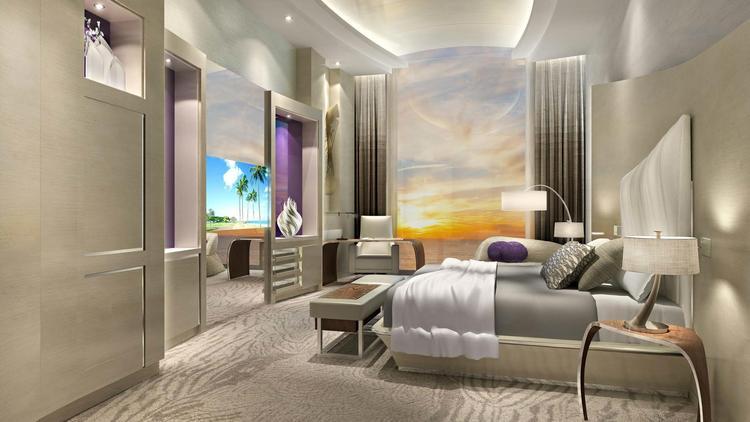isquare-interior-rendering-4-750xx2584-1454-0-232