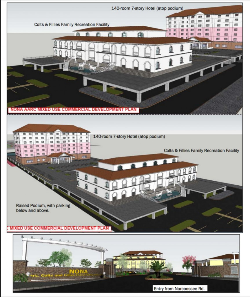 New_Hotel