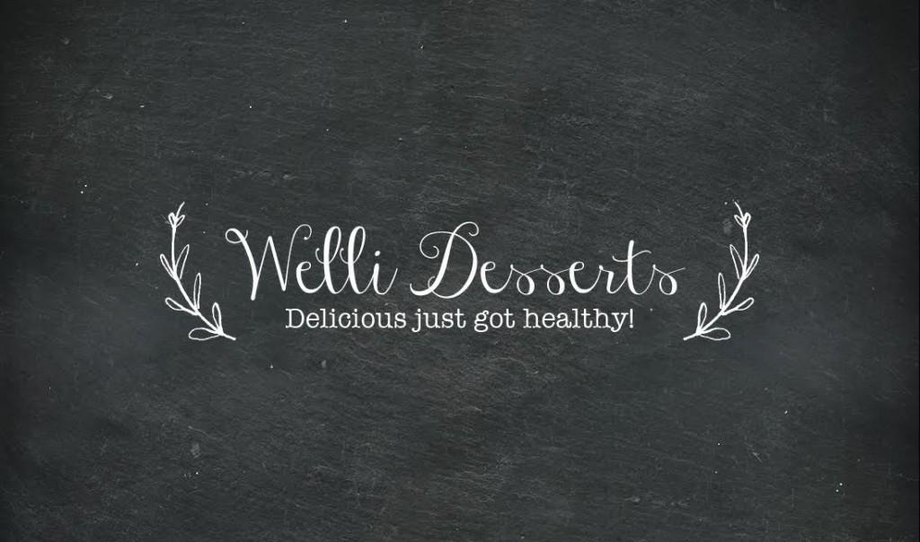 new-welli-dessert-logo