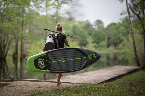 Bote+Boards-+The+Traveller