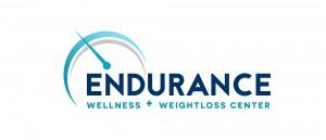 Endurance_Logo_Final_woPrecision