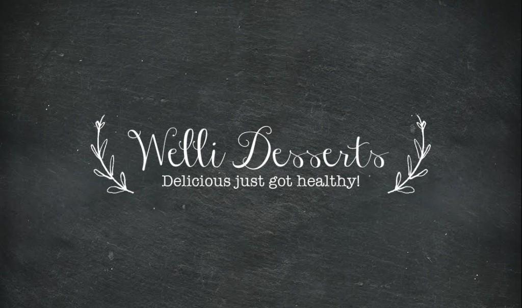 new-welli-dessert-logo (1)