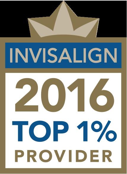 top 1% Logo