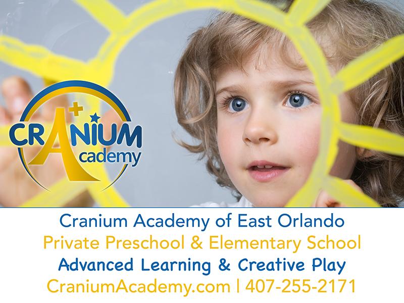 cranium-academy
