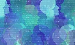 User Data Privacy