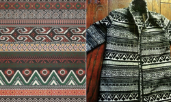 Unicolors vs. H&M