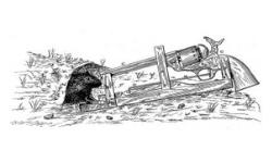Mousetrap Patent