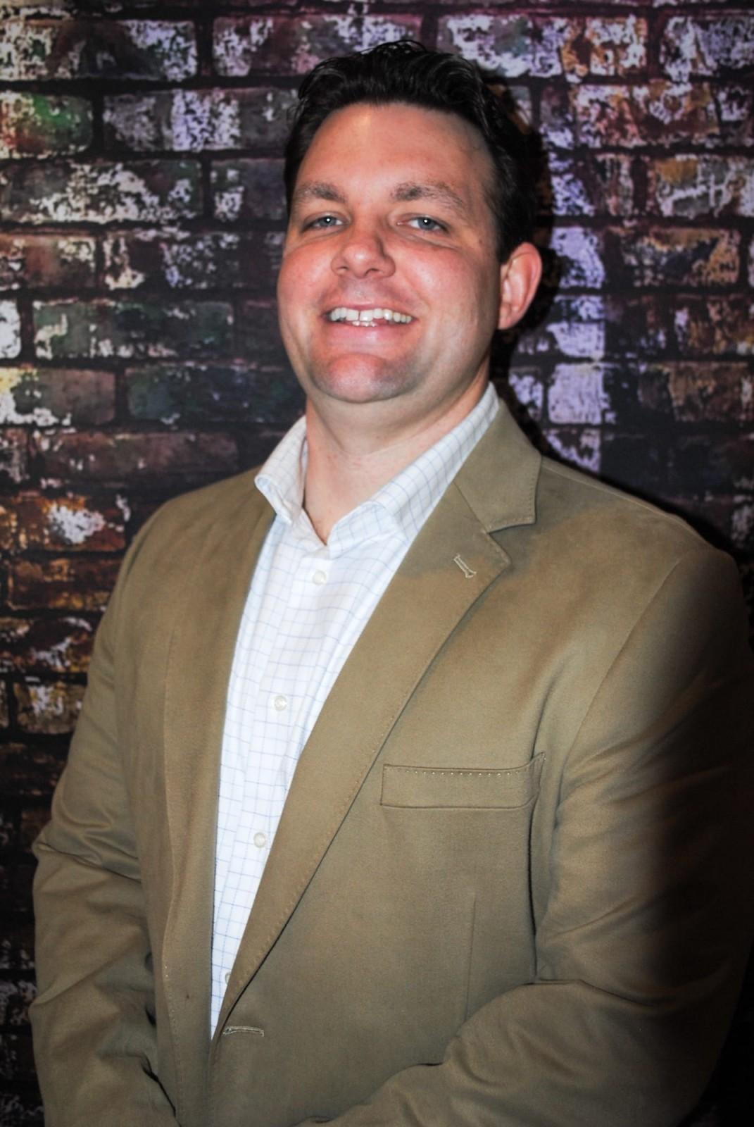 Ryan W. Miles Sr.