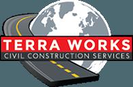 Terra Works, Inc. Logo
