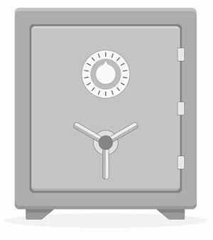 Safe Locksmith Chicago