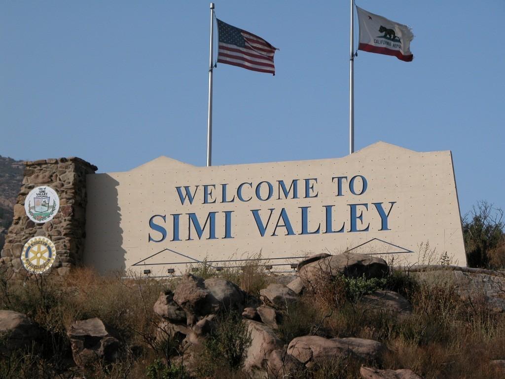 Cal-LA16-Simi-Valley