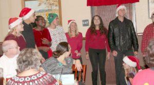 SVCC Holiday Party 12-8-16 (17)