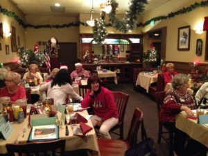 SVCC Holiday Party 12-8-16 (6)