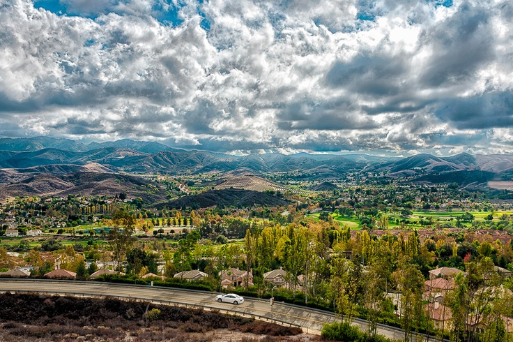 cloudsoverthevalley chris riesta fivehundredpx