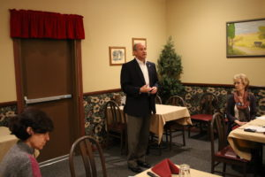 SVCC Meeting 2-9-17 (2)