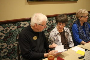 SVCC Meeting 2-9-17 (5)