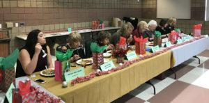 SVCC Holiday Party 12-14-17 (1)