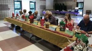 SVCC Holiday Party 12-14-17 (2)