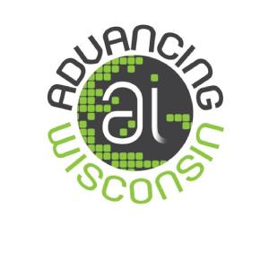 Advancing AI Wisconsin