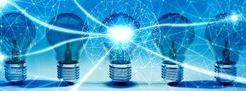 Envision- Digital Transformation