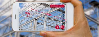 Envision- Digital business transformation