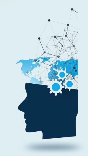 Digital transformation and innovation