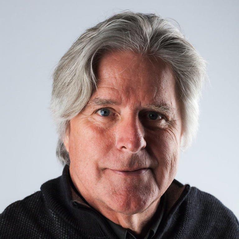 Paul Linzmeyer