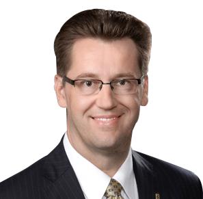 Oliver Buechse – Digital transformation speaker
