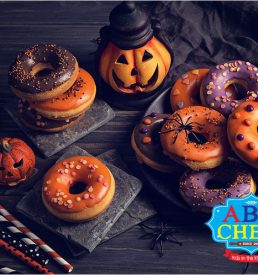 ABC-Chefs-Gift-Cards-Halloween-06