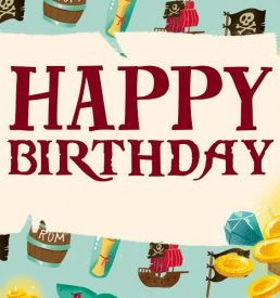 ABC-Chefs-Gift-Cards-Happy-Birthday