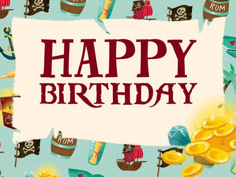 ABC-Chefs-Gift-Cards-Happy-Birthday