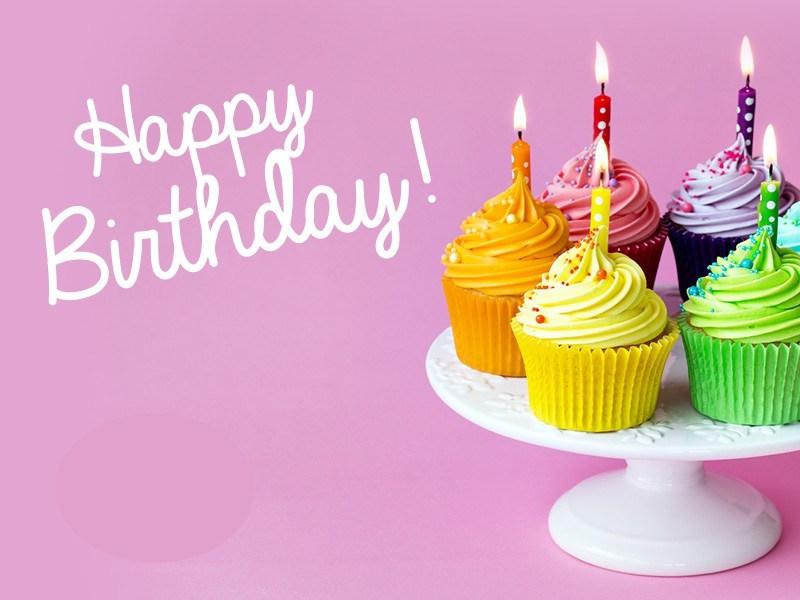 ABC-Chefs-Gift-Cards-Happy-Birthday-02
