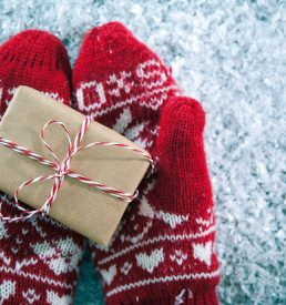 winter-gloves-with-gift-certificate