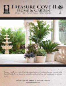 Pots & Planter Catalog