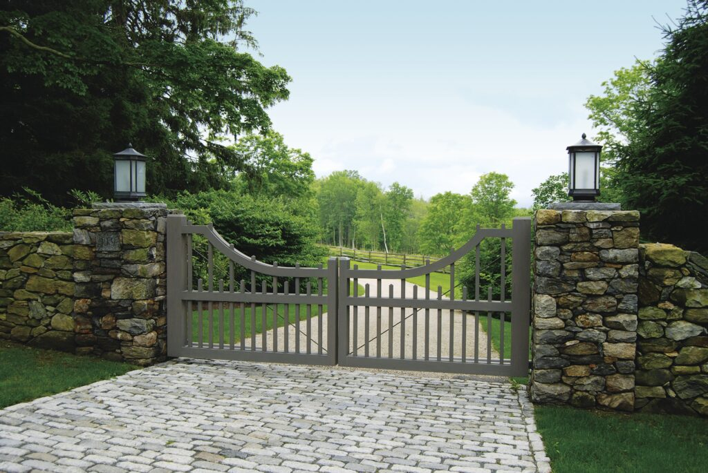 Entrance WMACT0057