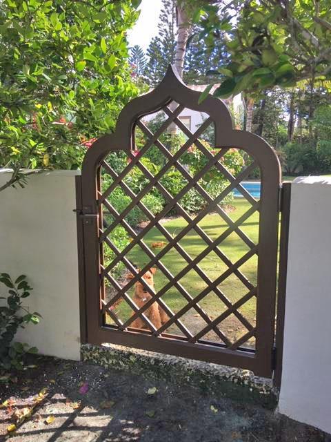 Gate.Jupiter.image3