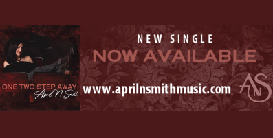 One two step away new release post