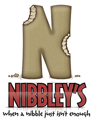 Nibbley's Cafe