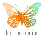 Harmonia Cleanse Week