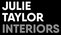 Julie Talyor Interiors Logo
