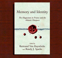 Memory and Identity