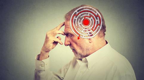 Revelan nuevo síntoma de Alzheimer