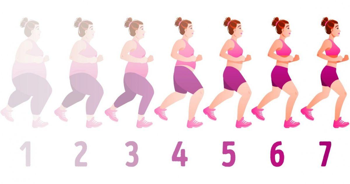 7Pasos para hacer que tumetabolismo funcione almáximo