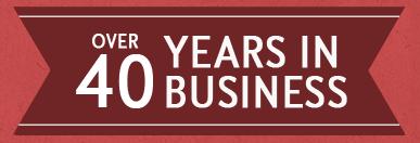 40_years_banner[1]