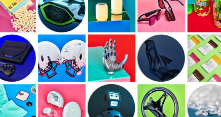 Time's 100 Best Inventions of 2019: PureCycle Technologies