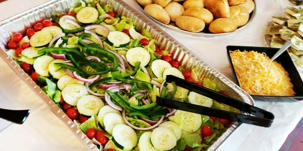 catering-image2