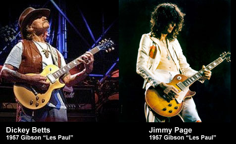 dickey-bets-jimmy-page