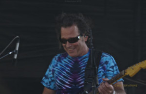 Tommy Castro & the Painkillers ( Photo : Walt Atkins) Photo