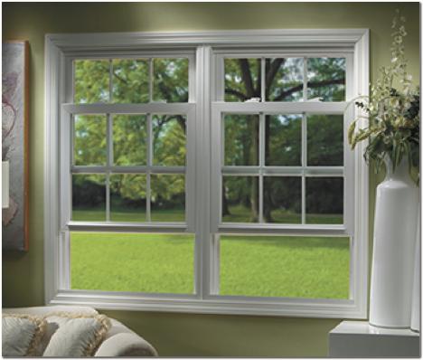 Vista_Window1