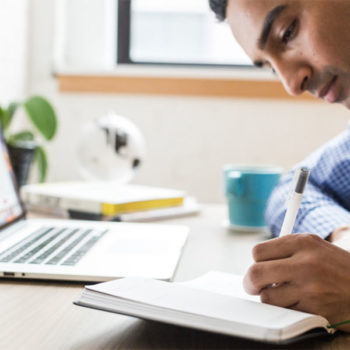 Top Advantages for Earning your M.S. in Health Informatics Online